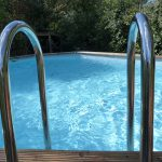 ma-yourte-provence-ext01-piscine